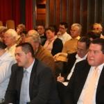 Assemblée Générale 2007